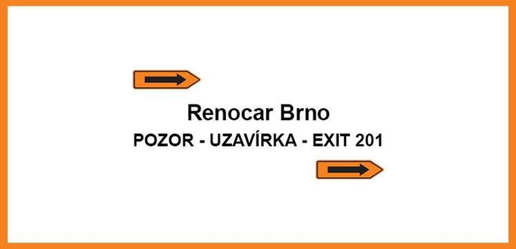 http://www.renocar.cz/pozor-uzavirka-exit-201/t-614/